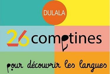 Comptines plurilingues