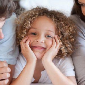 Parents – Tout savoir sur le bilinguisme
