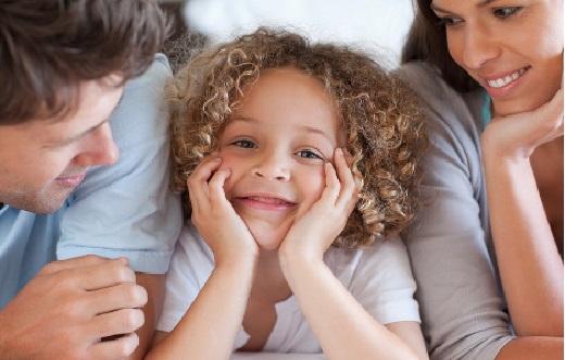 Parents - Tout savoir sur le bilinguisme