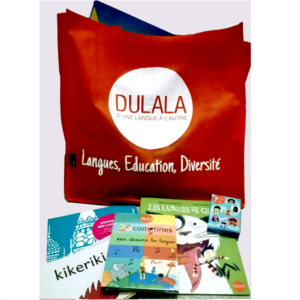 Le Kit Dulala !