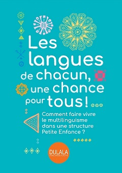 Livret multilinguisme