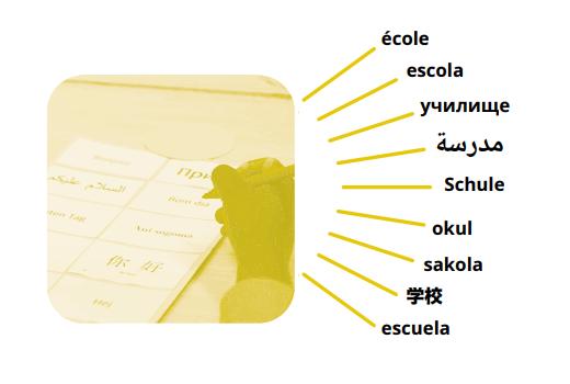 Éducation plurilingue et interculturelle à l'école