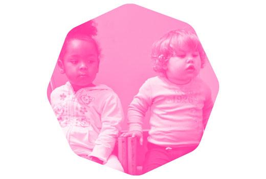 Professionnels de la petite enfance - Accueillir les langues des enfants dans les structures Petite Enfance