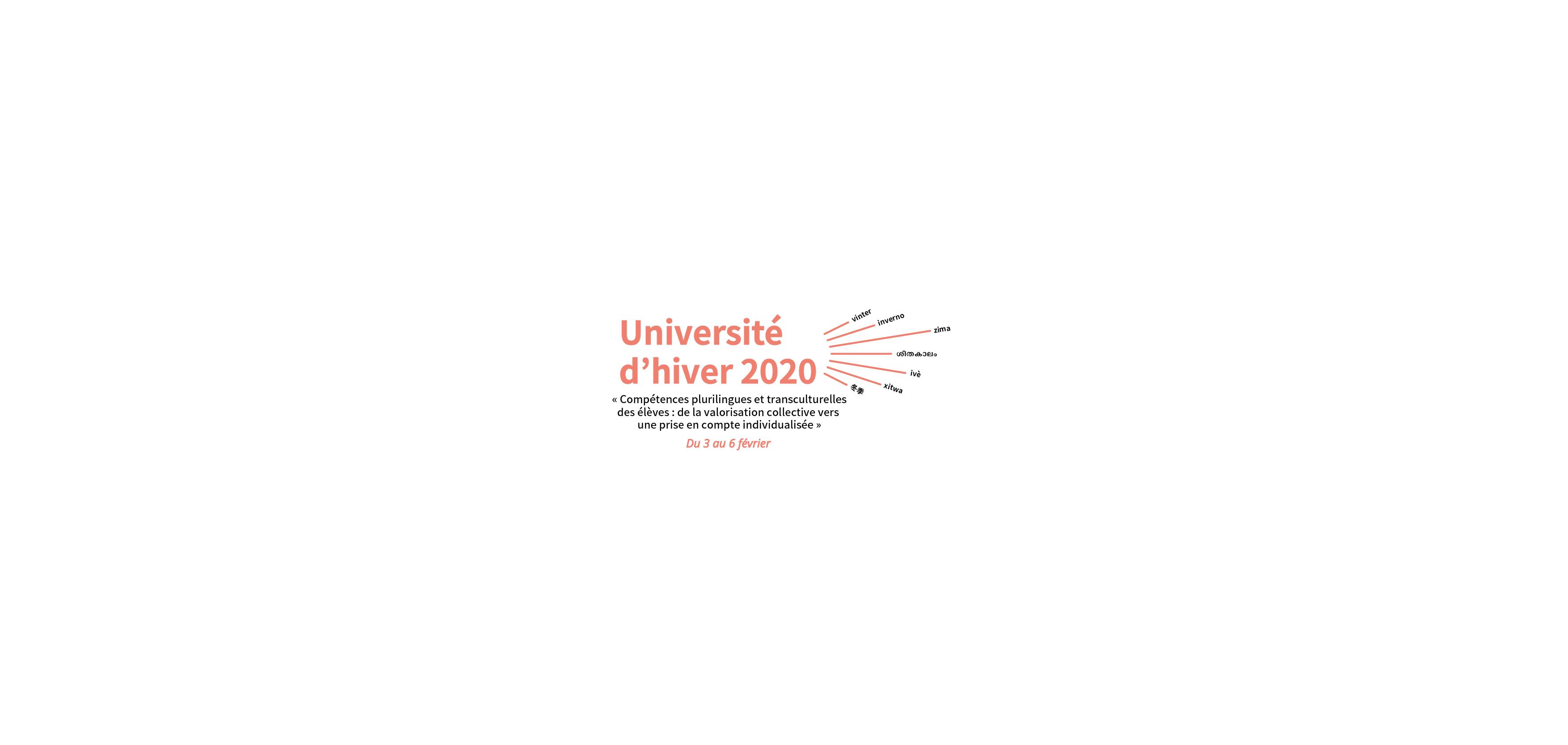 Université d'hiver 2020 OK_Plan de travail 1
