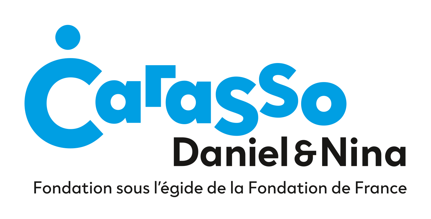 Logo Carasso